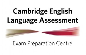 Cambridge English Assessment