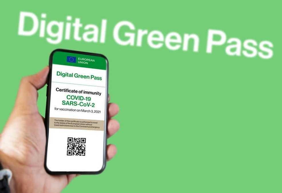 green-pass-certificato-vaccinale-2